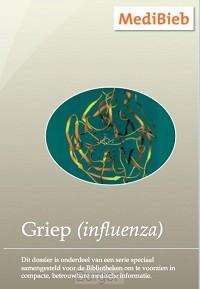 Dossier Griep