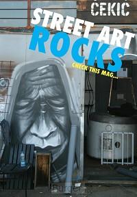 Rocks / 2