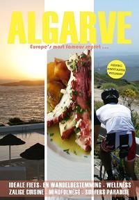 Algarve vakantieregio e-special