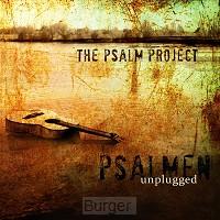 Psalm project 2 akoestisch