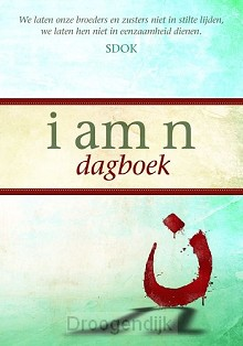 I am n - dagboek