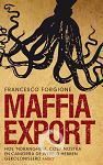 Maffia Export