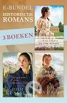 Historische romans