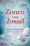 Zonen van Ismael