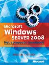 Het compacte handboek Windows Server 2008 (eBook)