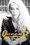 Queen P
