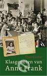 De klasgenoten van Anne Frank