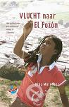de vlucht naar El Pozon