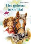 Het geheim in de stal