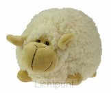 Sheep Soft 25 cm