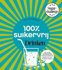 100% suikervrij drinken