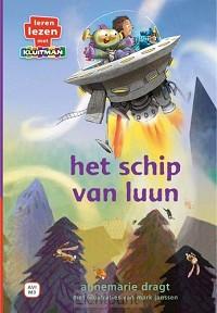 Schip van Luun