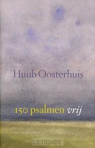 150 psalmen vrij GEB