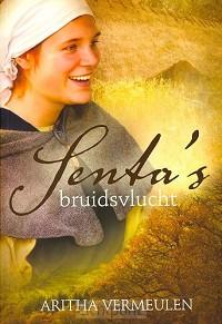 Senta's bruidsvlucht