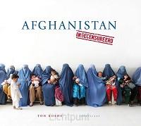 Afghanistan ongecensureerd