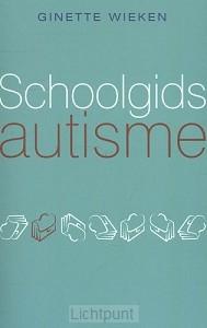 Schoolgids autisme