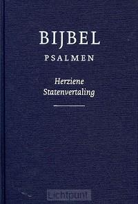 Schoolbijbel hsv hardcover