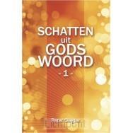 Schatten uit Gods woord 1