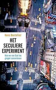 Seculiere experiment