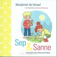 Sep & sanne deel 2