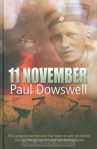 dowswell