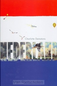 Dematons - NL