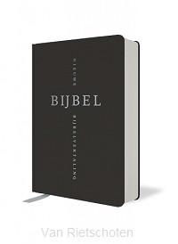 nbv bijbels