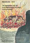 Dvd betekenis van de oud-testamentische