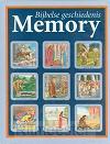 Memory bijbelse geschiedenis 2