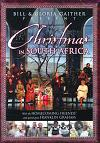 Christmas In South Africa (DVD)