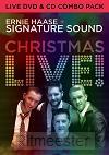 Christmas Live
