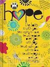 Casebound journal hope