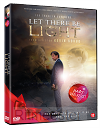 Let there be light (Hart van Kerst 2018)