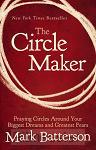 The circle maker: praying circles arroun