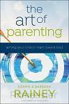 Art of parenting