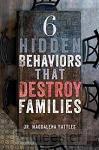 6 Hidden Behaviours That Destroy Familie