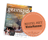 Gezinsgids + bimbam 2015 12 17 nr 14-15