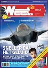 Weet magazine 2018 11 29 nr 54