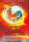 Divergent 3 samensmelting