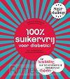 100% suikervrij voor diabetici