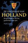 Dageraad van holland