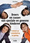 Broers en zussen van speciale en gewone