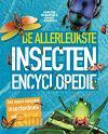 Allerleukste insecten encyclopedie