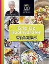 Grip op koolhydraten - snelle en makkeli