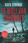 Wolf van Colombes