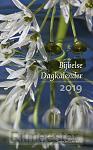 Bijbelse dagkalender 2019