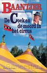 Cock 72 en de moord in het circus