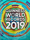 Guinness World Records / 2019