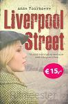 Liverpool street ing