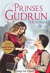 Prinses Gudrun trilogie